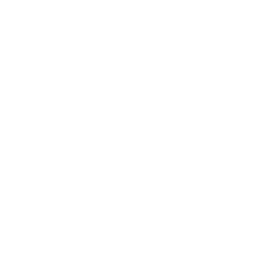 first-aid_icon-icons.com_7096g8